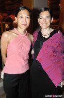 69th Annual Bal Des Berceaux Honoring Cartier #137