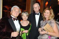 69th Annual Bal Des Berceaux Honoring Cartier #139