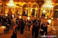 69th Annual Bal Des Berceaux Honoring Cartier #140