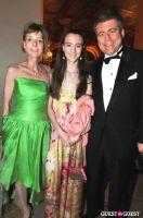 69th Annual Bal Des Berceaux Honoring Cartier #143