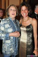 69th Annual Bal Des Berceaux Honoring Cartier #146