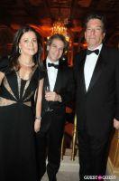 69th Annual Bal Des Berceaux Honoring Cartier #149