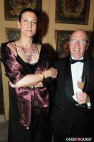 69th Annual Bal Des Berceaux Honoring Cartier #153