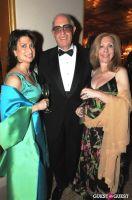 69th Annual Bal Des Berceaux Honoring Cartier #154