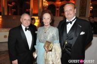 69th Annual Bal Des Berceaux Honoring Cartier #157