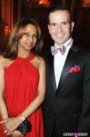 69th Annual Bal Des Berceaux Honoring Cartier #160