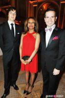 69th Annual Bal Des Berceaux Honoring Cartier #161