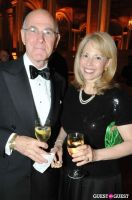 69th Annual Bal Des Berceaux Honoring Cartier #164