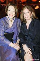 69th Annual Bal Des Berceaux Honoring Cartier #168