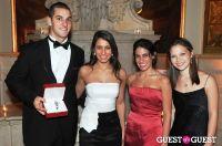 69th Annual Bal Des Berceaux Honoring Cartier #170