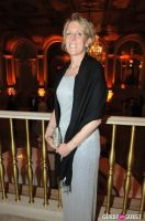 69th Annual Bal Des Berceaux Honoring Cartier #171