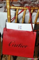 69th Annual Bal Des Berceaux Honoring Cartier #175