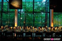 UrbanDaddy presents the Patron Secret Dining Society #14