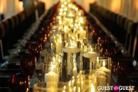 UrbanDaddy presents the Patron Secret Dining Society #17