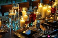 UrbanDaddy presents the Patron Secret Dining Society #24