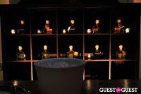 UrbanDaddy presents the Patron Secret Dining Society #28