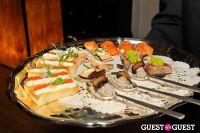 UrbanDaddy presents the Patron Secret Dining Society #36