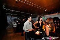 UrbanDaddy presents the Patron Secret Dining Society #45