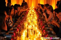 UrbanDaddy presents the Patron Secret Dining Society #73