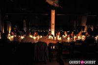 UrbanDaddy presents the Patron Secret Dining Society #75