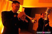 UrbanDaddy presents the Patron Secret Dining Society #77
