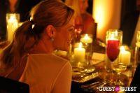 UrbanDaddy presents the Patron Secret Dining Society #82
