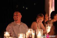 UrbanDaddy presents the Patron Secret Dining Society #90