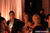 UrbanDaddy presents the Patron Secret Dining Society #91