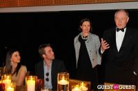 UrbanDaddy presents the Patron Secret Dining Society #92