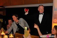 UrbanDaddy presents the Patron Secret Dining Society #94