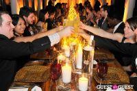 UrbanDaddy presents the Patron Secret Dining Society #98