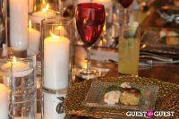 UrbanDaddy presents the Patron Secret Dining Society #104