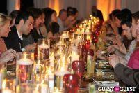 UrbanDaddy presents the Patron Secret Dining Society #105