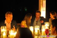 UrbanDaddy presents the Patron Secret Dining Society #121