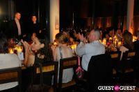 UrbanDaddy presents the Patron Secret Dining Society #153