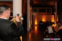 UrbanDaddy presents the Patron Secret Dining Society #157