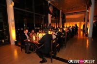 UrbanDaddy presents the Patron Secret Dining Society #159