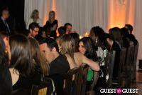 UrbanDaddy presents the Patron Secret Dining Society #164