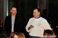 UrbanDaddy presents the Patron Secret Dining Society #169