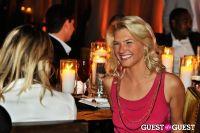UrbanDaddy presents the Patron Secret Dining Society #181