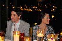 UrbanDaddy presents the Patron Secret Dining Society #183