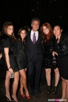 Valentino sponsors the Inaugural Junior Spring Benefit #41