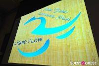 Liquid Flow Launch Party #108