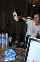 Liquid Flow Launch Party #156