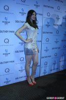 Solitary Man NY Premiere #4