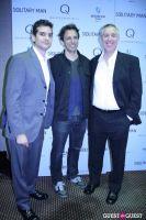 David Levien, Seth Meyers, Brian Koppelman