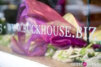 Come Celebrate an Early Indian Summer at Buck House #65