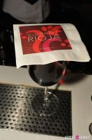 RIOJA Restaurant Week Kick-Off Party #3
