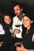 RIOJA Restaurant Week Kick-Off Party #11