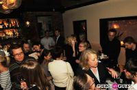 RIOJA Restaurant Week Kick-Off Party #16